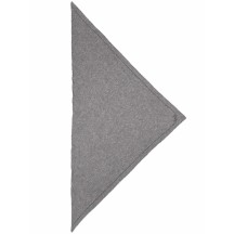 lala-berlin-triangle-solid-logo-city-1206-ac-1022