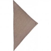 lala-berlin-triangle-solid-logo-stradivari-1206-ac-1022