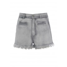 raiine-Weimea-Jeans-Shorts-grå