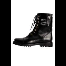 zadig-voltaire-joe-smooth-støvler-sort-WJAA1709F