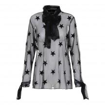 karmamia-copenhagen-stjerne-mesh-skjorte-90049