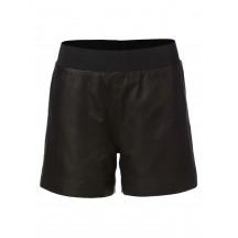 MDK-For-Munderingskompagniet-Stella-læder-shorts-K-PM92-017