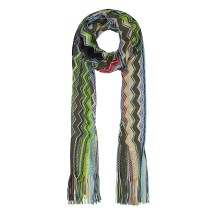 missoni-torklaede-accessories-sa57vid6543