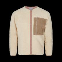 h2ofagerholt-sun-or-fire-jakke-beige-FA900003