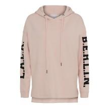 lala-berlin-quinn-sweatshirt-powder-pink-overdel-1182-wo-1025