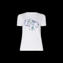 lala-berlib-cara-t-shirt-overdel-overdel-1216-CK-2007
