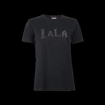 lala-berlin-t-shirt-reda-mix-overdel-sort-1216-CK-2020