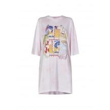 lala-berlin-Lanaye-T-Shirt-Kjole-2212-CK-1005