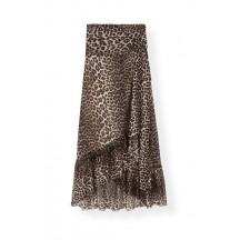 ganni-printed-mesh-slå-om-nederdel-leopard-t2170