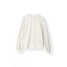 ganni-velvet-jersey-puff-sweatshirt-egret-overdel-t2216