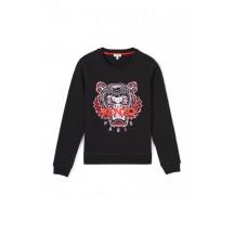 kenzo-sweatshirt-tiger-sort-overdel-F962SW7054XA