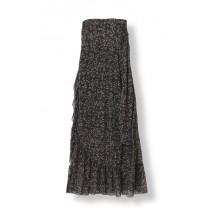 ganni-tilden-mesh-nederdel-t1938-slaa-om-1