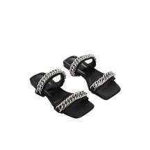 Anine-bing-tony-sandaler-sort-A-14-0123-009