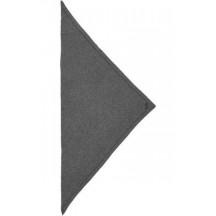 lala-berlin-triangle-solid-logo-lubecca-1216-TR-2001