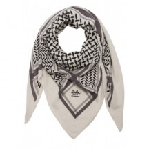 lala-berlin-triangle-trinity-classic-big-Alabastro-torklaede-9999-AC-1005