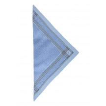 lala-berlin-triangle-trinity-classic-blue-on-criket-torklaede-1212-TR-1001
