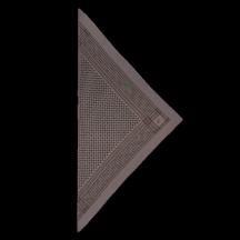 lala-berlin-triangle-trinity-classic-m-torklaede-3206-tr-1000