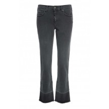 Raiine-copenhagen-trinity-crop-jeans-grå1