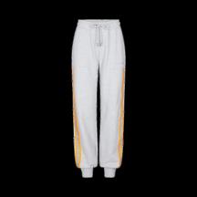 h2ofagerholt-truxedo-sweatpants-bukser-grå-FA900016