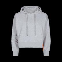 h2ofagerholt-truxedo-sweatshirt-grå-overdel-FA900015