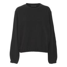 helmut-lang-vintage-terry-sweat-shirt-bla-overdel-j04hw512