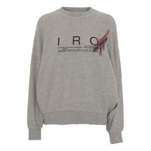 iro-bigbow-sweatshirt-overdel-gra-wp14bigbow