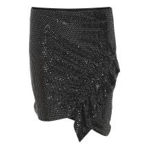 iro-lilie-nederdel-sort-wp31lilie