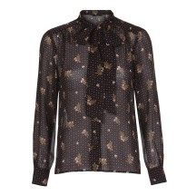 graumann-bella-shirt-silk-chiffon-overdel-as1069