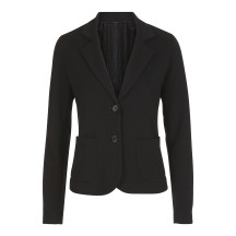 graumann-noa-blazer-overtoj-black-as1612
