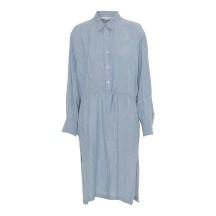 iro-markala-skjorte-kjole-lysebla-wp33markala