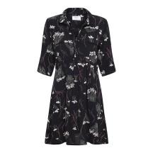ba-sh-kyle-kjole-overdele-blomster-sort-1e18kyle-1
