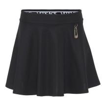 versus-versace-nederdel-logo-sort-bd30514-bj20634-b1008