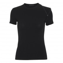 helmut-lang-bra-strap-baby-t-shirt-overdel-sort-j01hw510