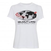 helmut-lang-world-turns-t-shirt-overdel-hvid-j01kw506