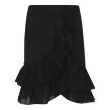 iro-musk-nederdel-sort-wm31musk