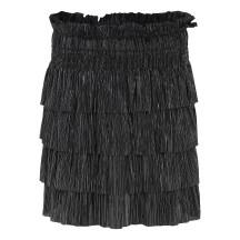iro-tacna-nederdel-sort-solv-wm31tacna