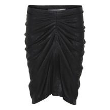 iro-tirda-nederdel-sort-wm31tirda
