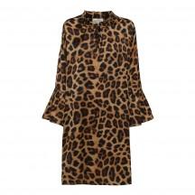 karmamia-copenhagen-leopard-kjole-tulip-102-1