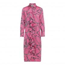 karmamia-pink-kimono-flaser-13724-1