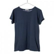 ragdoll-la-vintage-t-shirt-dark-navy-overdel-08