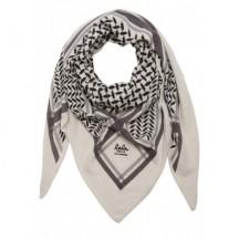 lala-berlin-triangle-trinity-classic-alabastro-torklaede-w14-ac-056