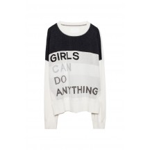 zadig-et-voltaire-nell-gdca-sweater-overdel-whmn1104f
