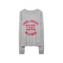 zadig-et-voltaire-hany-blason-sweatshirt-overdel-whts7108f