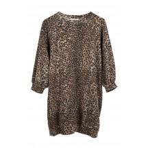 ragdoll-la-super-oversized-sweatshirt-brun-leopard-s243
