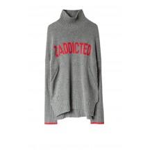 zadig-alma-zaddicted-sweater-overdel-gra-wjmz1103f