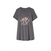 zadig-azedi-guitar-t-shirt-morkegra-wjti1801