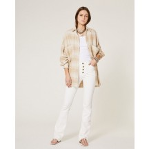 iro-glenac-skjorte-hvid-overdel-wm100glenac