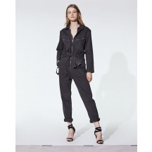 iro-flories-jumpsuit-morkegra-19w-wm28flories