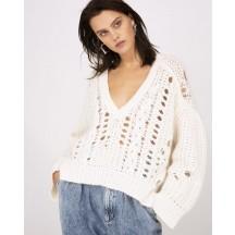 iro-stalwart-strik-sweater-off-white-wp12stalwart-
