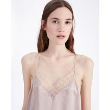 iro-berwyn-silke-top-overdel-rosa-wf16berwyn